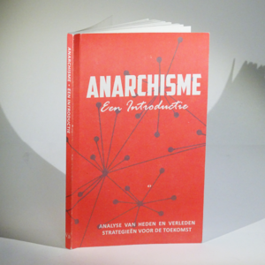 Kaboem_Anarchisme