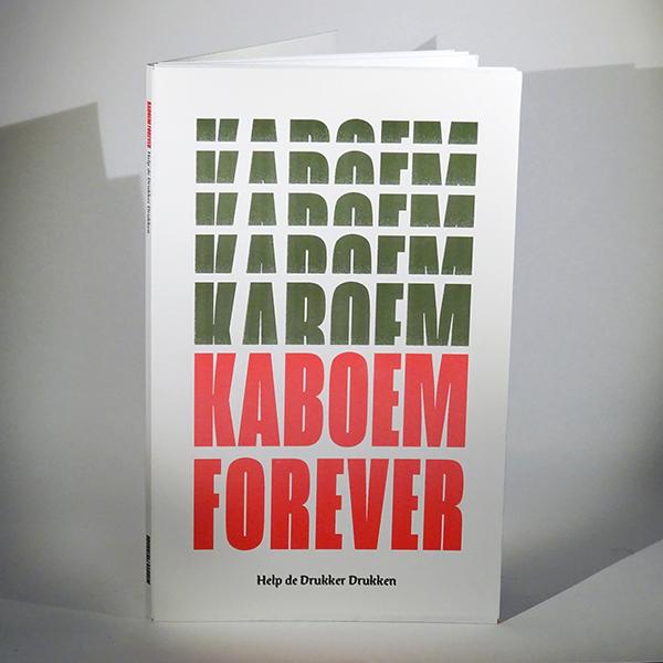 Kaboem_Forever1