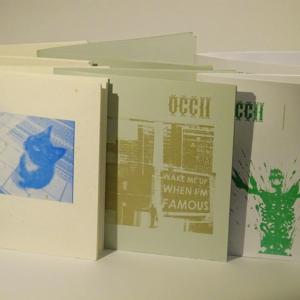 RogiersOcciiBooks